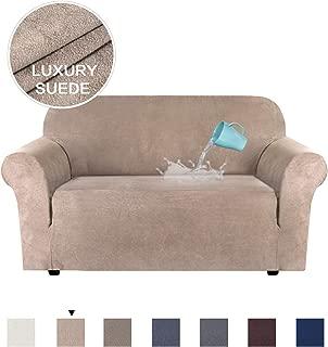 Best tan microfiber sofa and loveseat Reviews
