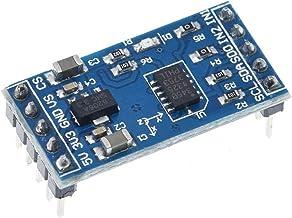 Electronic Module Suitable For ADXL345 3-axis Digital Gravity Sensor Acceleration Module Tilt Sensor For A-r-d-u-i-n-o