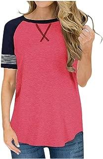 hibote Sweat-Shirt /à Capuche Femme Manches Longues Sweats avec Cordon Mode Motif Chouette Casual Pull en Polaire Chandail Tops pour Autumne Hiver S-2XL