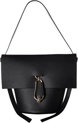 ZAC Zac Posen - Belay Shoulder