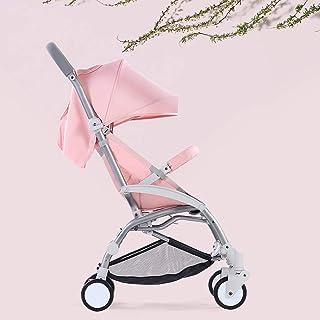 Amazon.es: carrito de bebes de barbie: Bebé