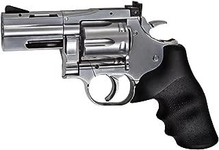 ASG Dan Wesson 715 Revolver 2.5