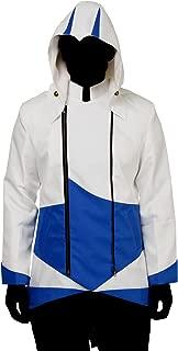 Hoodie Jacket Coat