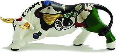 Nadal 711003Figurine–Toro P. No. 003