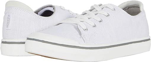 White/Star White