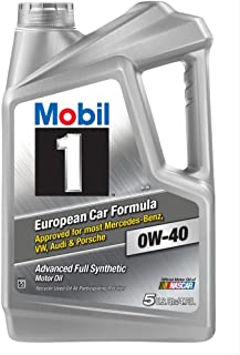 Best dexos oil vs mobil 1 Reviews