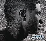 Looking 4 Myself von Usher