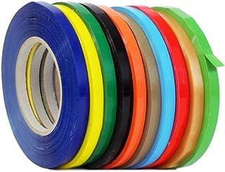 Best bag sealing tape suppliers Reviews