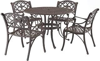 hanamint outdoor furniture sale