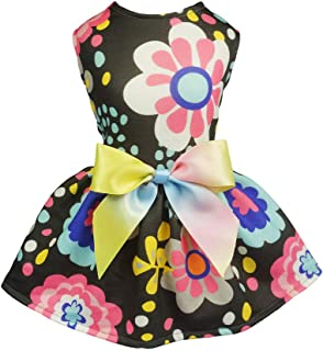 freja dress pattern