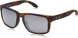نظارة شمسية هولبروك XL للرجال من اوكلي