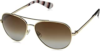 Kate Spade Women's AVALINE2/S Sunglasses