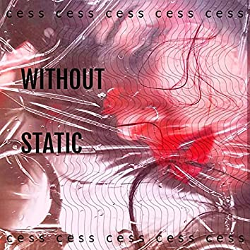 Without Static