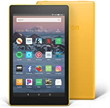 Best unlimited data tablet for life Reviews