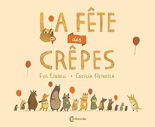 "<a href=""/node/32672"">La fête des crêpes</a>"