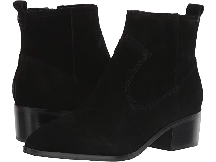 Nine West Nine West Javan Bootie