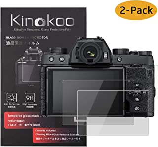 2x Nikon D90 Mate Protector De Pantalla Antirreflejo Película De Protección