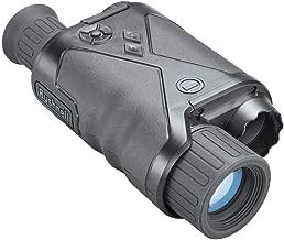 Bushnell Equinox Z2 3x30 Night Vision