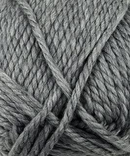 Cascade Yarns - Pacific Chunky - Silver #61