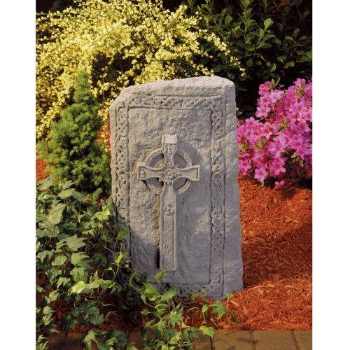 Kay Berry Celtic Cross Obelisk