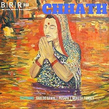 Chhath - Single