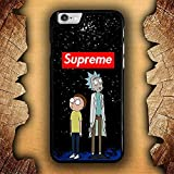 ZCEDCVRE New Painted Rams Soft Rubber TPU Phone Cover for Coque iPhone 6 Plus...