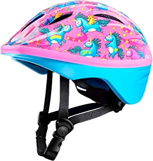 giant kids helmet