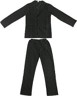 (ココイチヤ) COCO1YA 子供服 キッズ フォーマル スーツ 男の子 入学式 スーツ 発表会 卒業式 七五三