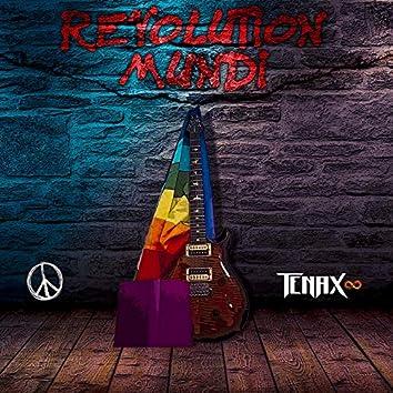 Revolution mundi