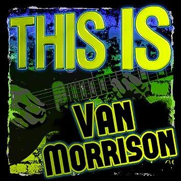 This Is Van Morrison
