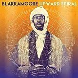 Upward Spiral [Vinyl LP]