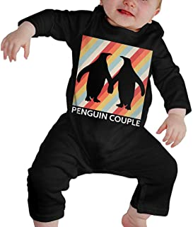 Best baby penguin silhouette Reviews