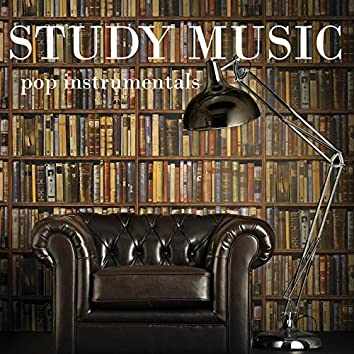 Study Music: Pop Instrumentals