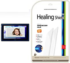 Healingshield AB Anti-Blue Eye protection functional LCD screen protector for Sony Vaio Duo 11