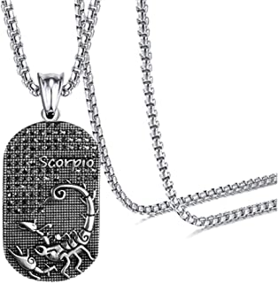 carbon jewelry