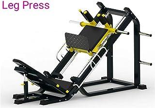 ROYAL HEALTH CLUB GYM Leg Press Machine