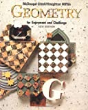 Best Geometry Textbooks - Geometry for Enjoyment and Challenge Review