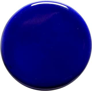 AMACO Teacher's Palette Glaze, Midnight Blue TP-21, 1 Pint