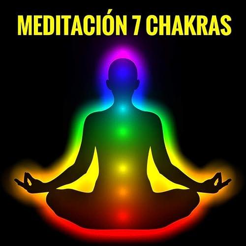 Meditación Guiada para Activar Alinear Limpiar y Balancear ...
