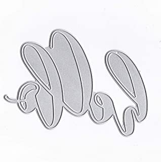 Cutting Dies New Snowflake Metal Stencils DIY Scrapbooking Album Paper Card