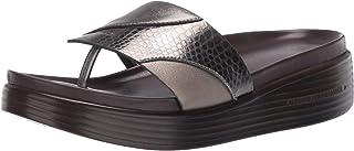 Donald J Pliner Women's Flat Sandal