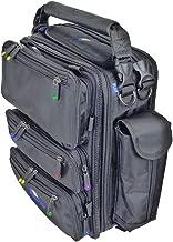 Brightline Bags B4 SWIFT VFR Flight Bag