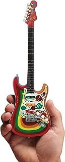 Axe Heaven Fender Stratocaster(TM) -Rocky-George Harrison (FS-026)