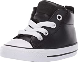 Chuck Taylor All Star Street - Mid (Infant/Toddler)