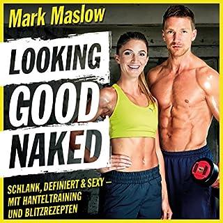 Looking good naked Titelbild