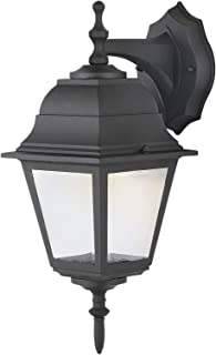 Best outdoor wall lantern with gfci outlet Reviews