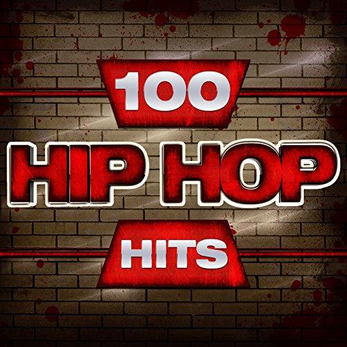 100 Hip Hop Hits...