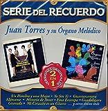Best Melodicas - Juan Torres y su Organo Melodico Review
