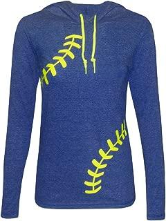 Best women's softball apparel Reviews