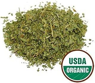 Best dried damiana tea Reviews